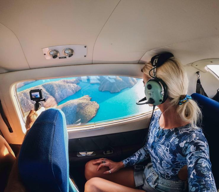 Broome, Westaustralien © GoPro and Tourism Australia