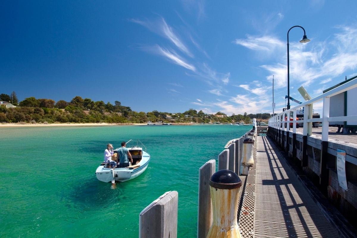 Weather in Australia - Tourism Australia