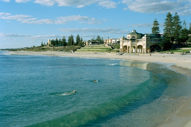 Weather In Perth Tourism Australia 23 december 2020 24 december 2020 25 december 2020 26 december 2020 27 december 2020 28 december. weather in perth tourism australia
