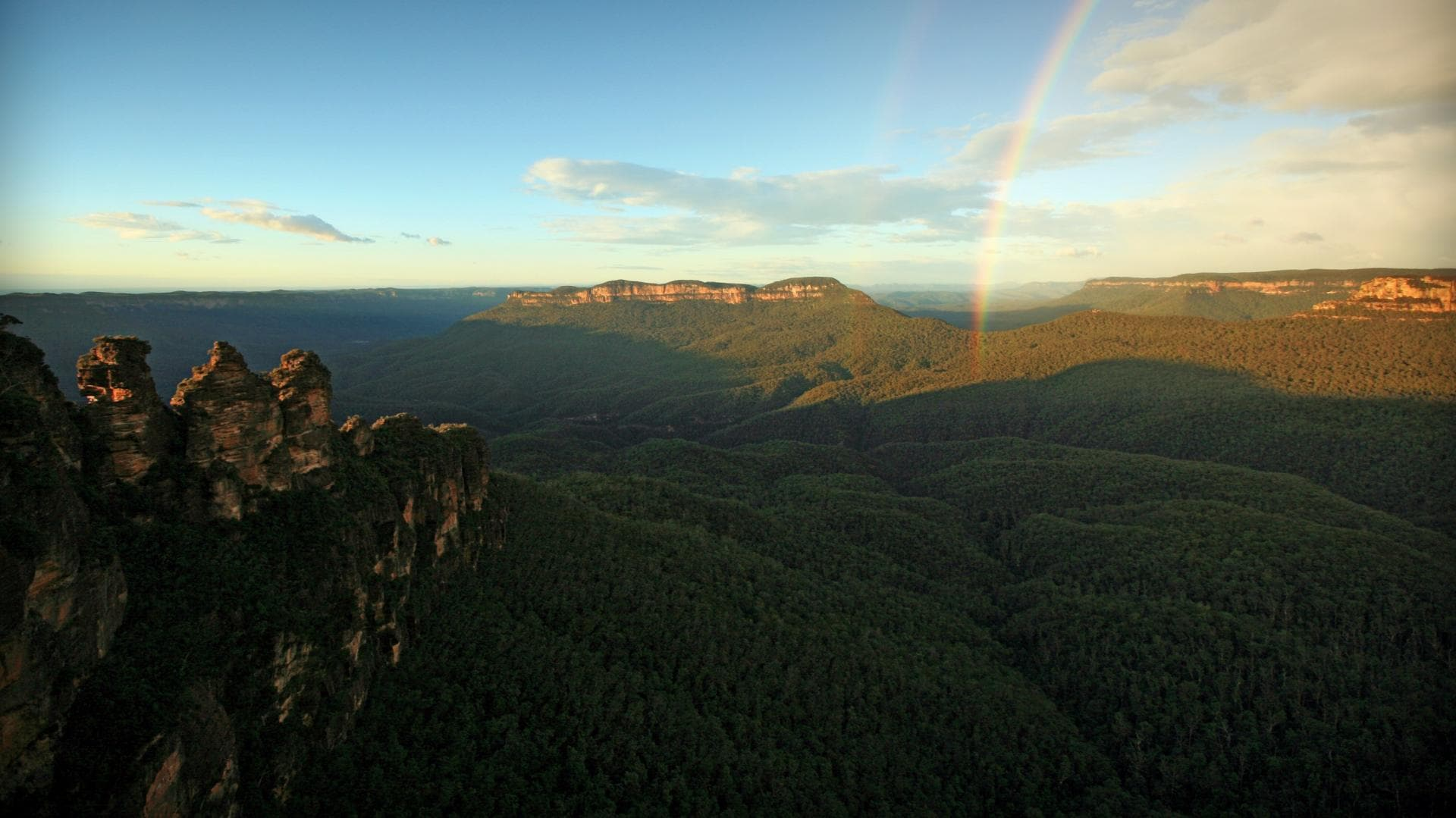 7fac61c0 An Instagrammers' guide to the Blue Mountains - Tourism Australia