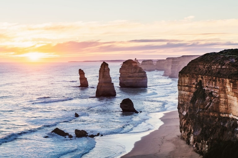 Victoria: Places to visit and things to do - Tourism Australia
