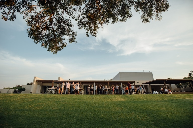 Eagle Bay Brewing Company, Dunsborough, WA © Eagle Bay Brewing Co