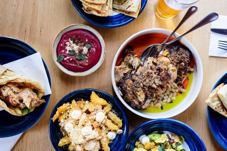 Australia S Best Halal Friendly Eateries Tourism Australia