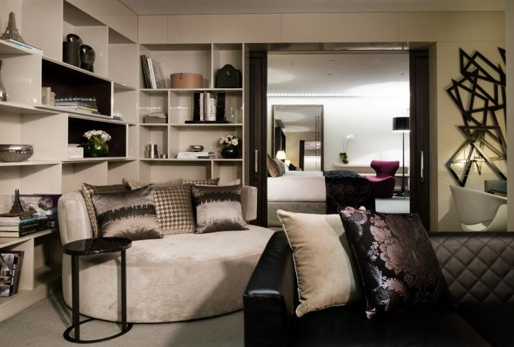 Sofitel Brisbane Central, Brisbane, QLD © Accor Hotels