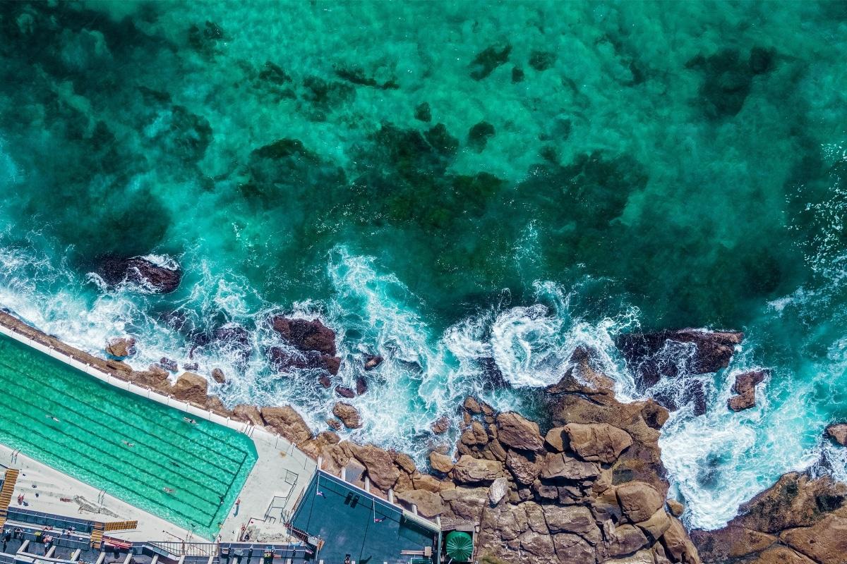 Guide to new south wales tourism australia - Australia tourism bureau ...