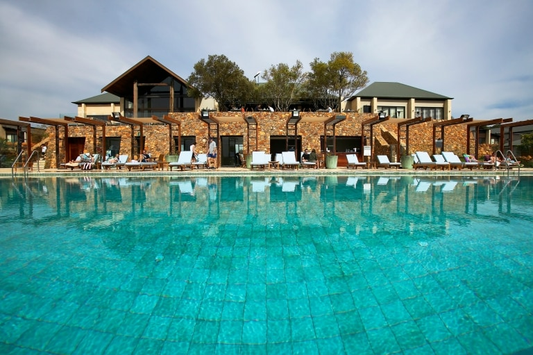 Pullman Bunker Bay Resort, Margaret River, WA © Pullman Bunker Bay Resort