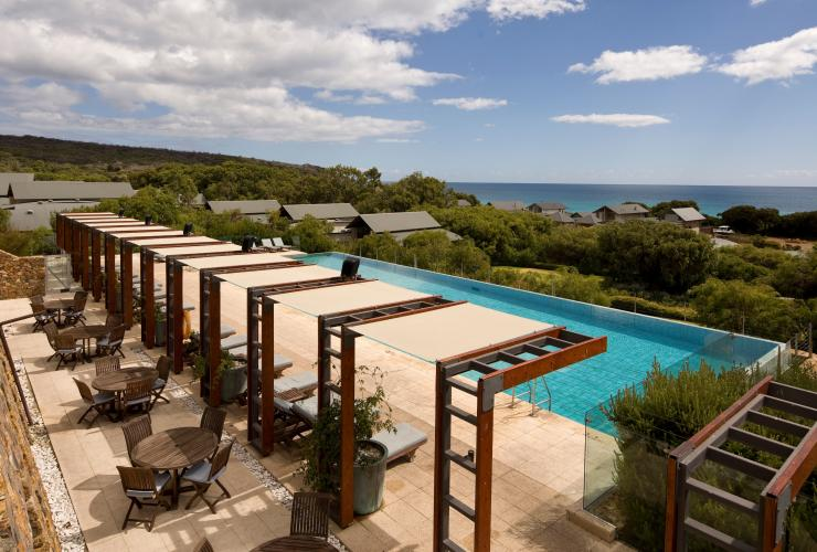 Pullman Bunker Bay Resort, Margaret River, WA © Pullman Bunker Bay Resort, Christian Sprogoe Photography
