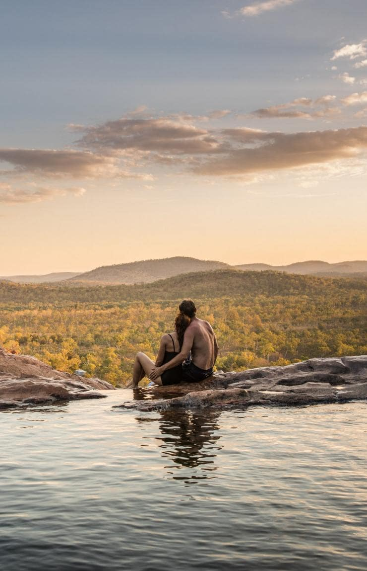 True North Cruise, Kimberley, WA © North Star Cruises Australia