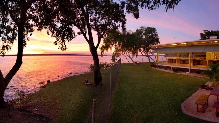 Camping World Council Bluffs >> Panduan Untuk Tiwi Islands Tourism Australia