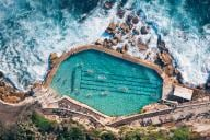 Forts Walk, Magnetic Island, QLD © Tourism and Events Queensland