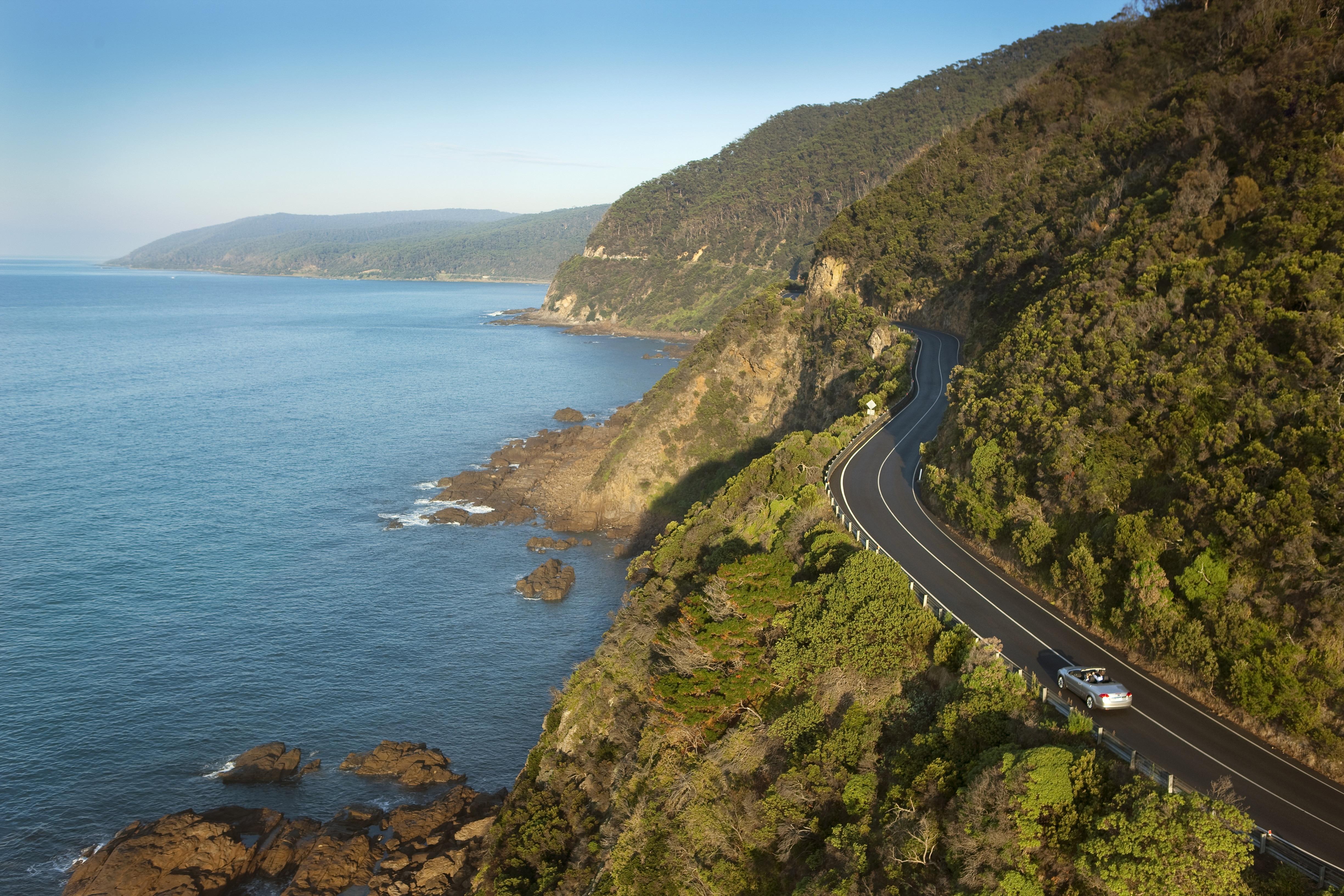 Allora Apartment Applecross melbourne to adelaide: a 5-day road trip - tourism australia