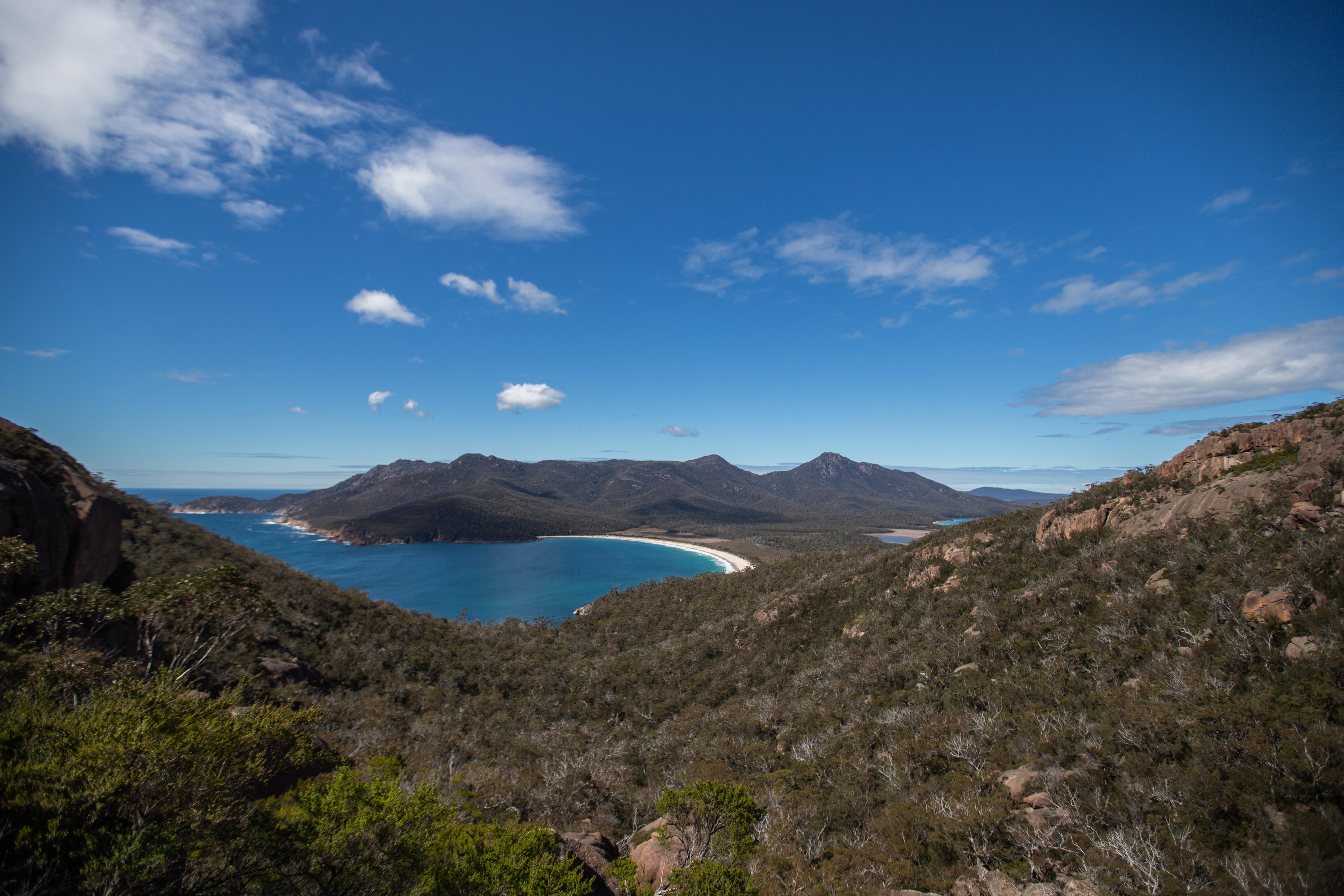 Die 20+ besten Bilder zu Australien& Cavello | australien