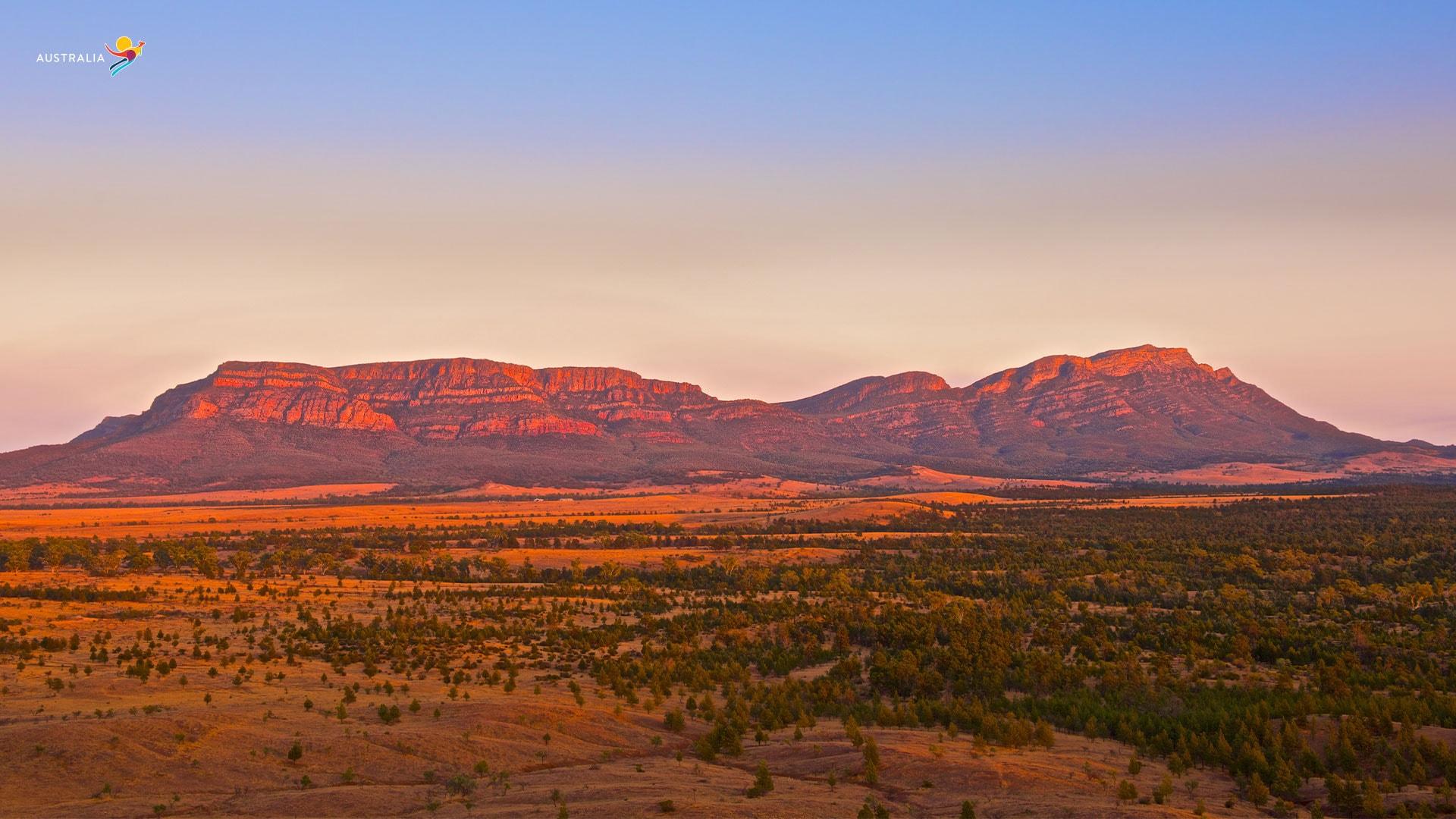 Best Australian Virtual Backgrounds For Zoom Tourism Australia