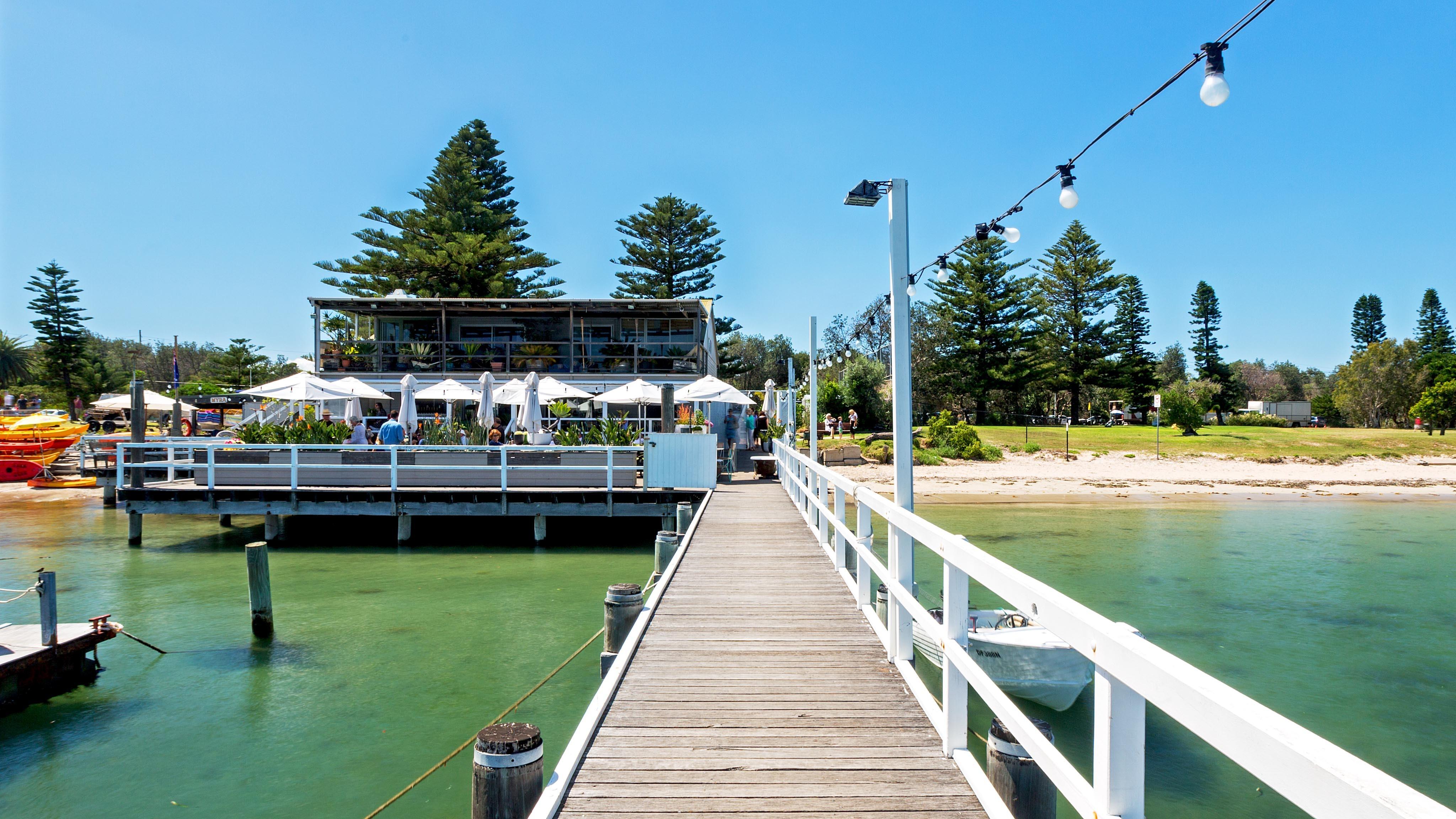 hook up Woodridge Australia