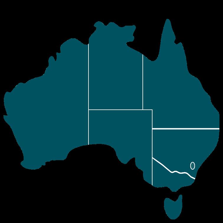 キャンベラのガイド - オーストラリア政府観光局