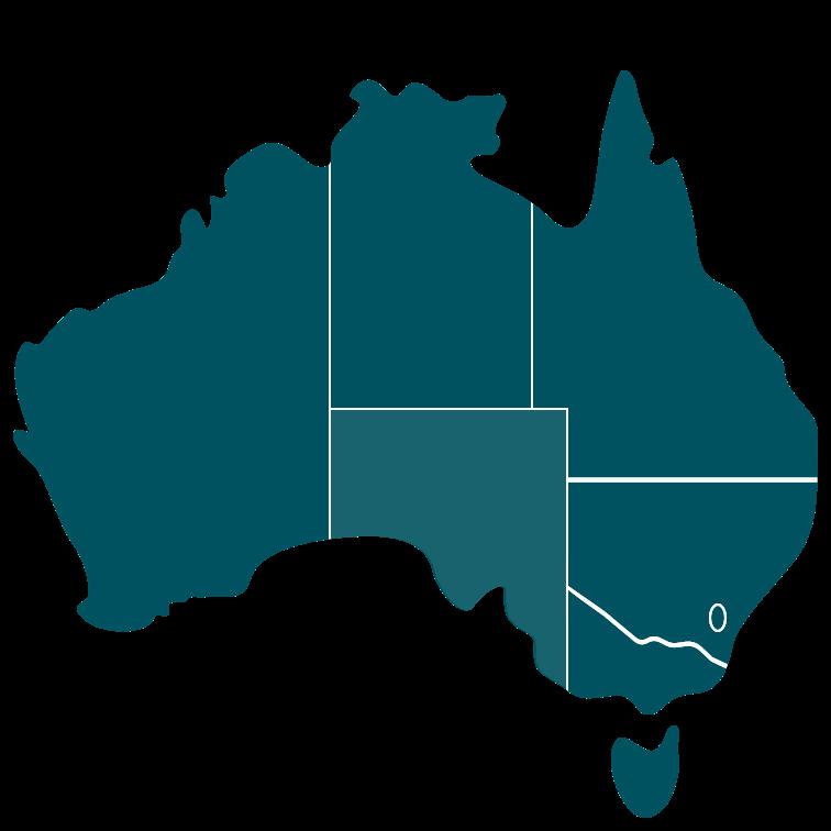 Guide To Kangaroo Island Tourism Australia