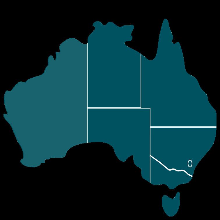 Guide To The Kimberley Tourism Australia